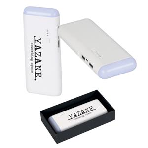 Powerbank  10,000 mAh