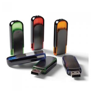 Usb Flash Bellek  8 GB
