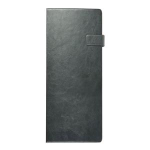 PC 1421B Concept Notebook